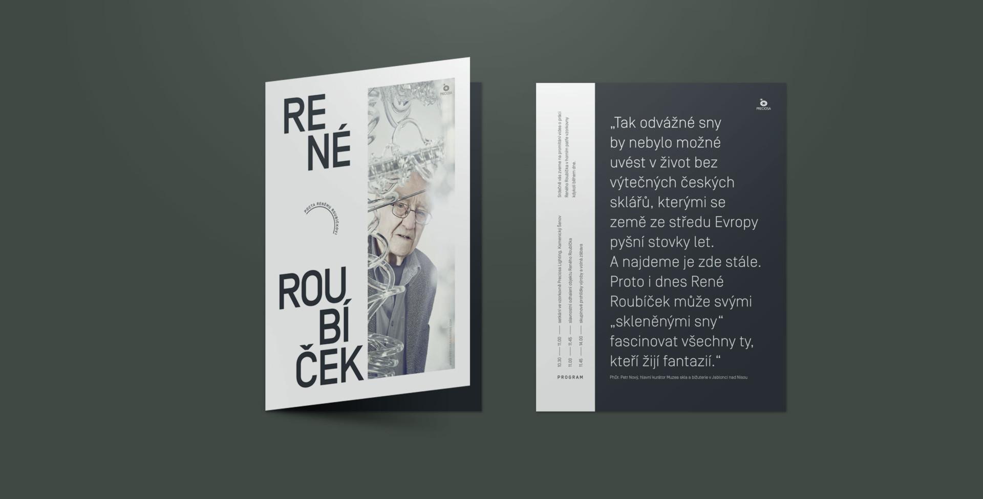 STUDIO KOSATKO René Roubíček