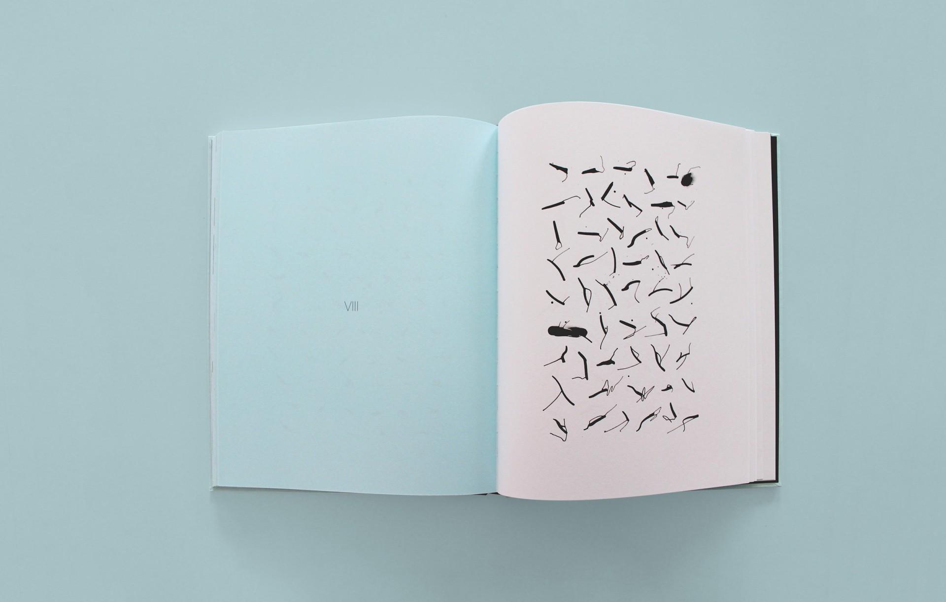 STUDIO KOSATKO MUSA Alphabet Book