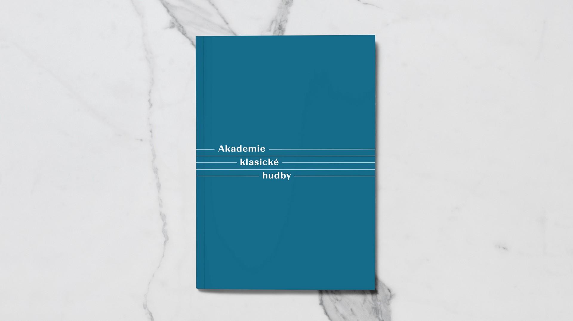 STUDIO KOSATKO Akademie klasické hudby
